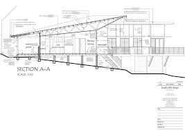 architecture house drawing. Contemporary Drawing Zoom For Architecture House Drawing W