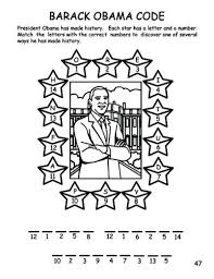 Small Picture Coloring Book Barack ObamaBookPrintable Coloring Pages Free Download