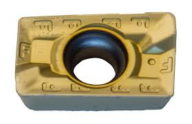 Grade Designation Walter Waukesha Carbide Insert Apmt Style Wqm25 Grade