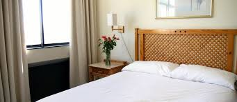 apartments gardens cape town. affordable \u0026 comfortable accommodation apartments gardens cape town a