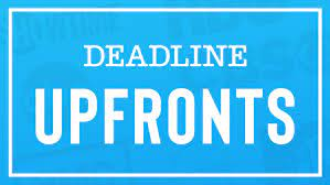 2020 21 abc schedule deadline