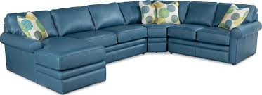 collins sectional sofa town country