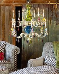 mackenzie childs merrifield chandelier merrifield chandelier merrifield chandelier