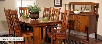 craftsman furniture. Interesting Furniture Options U0026 More For Craftsman Furniture
