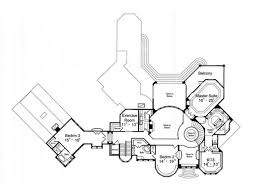149 best architecture images on pinterest mansions, floor plans Italian House Designs Plans 2nd floor plan italian house designs plans