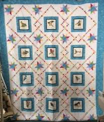 Quilts by Phyllis, Inc. 2943 Putnam Ave. Hurricane, WV 25526 – PH ... & ... able to create your memory quilt of the WV Mountain Quilt Quest 2017  shophop!!! Don't forget to take a peek on our website  www.wvmountainquiltquest.com Adamdwight.com