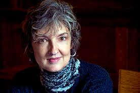 barbara kingsolver the social encyclopedia barbara kingsolver media info barbara kingsolver