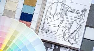 Interior Design Schools Online Best Interior Design Classes Online Awesome Online Accredited Interior Design Schools