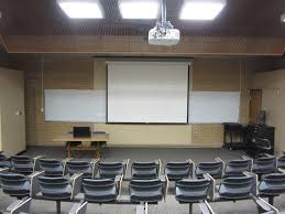 Unt Auditorium Seating Chart Wooten 122 Classroom Support Services