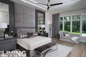Living Room Interior Designer Best In American Living Interior Design