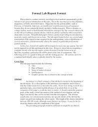formal essay examples co formal essay examples