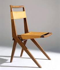 folding chairs wooden awesome flash furniture wood ural wood folding chair for folding wooden chair popular folding chairs wooden