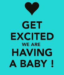 Having A Baby Quotes Unique We Are Expecting A Baby Quotes