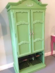 rustic charm furniture. Rustic Charm Furniture Color Inspiration Chilliwack C