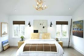 bedroom wall sconce lighting. Fine Sconce Wall Lamps Bedroom Sconce Lighting 123cars Club In Sconces Remodel 14 Inside E
