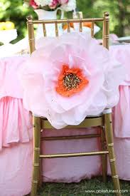 How To Make Paper Flower Backdrop Ideas Diy Paper Flower Backdrop Tutorials 2556722 Weddbook