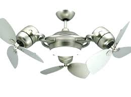ceiling fans casablanca ceiling fan remote ceiling fans lighting the home depot led indoor white