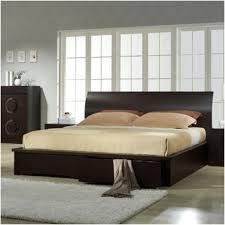 zen platform beds  beds decoration