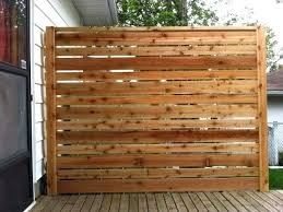 deck privacy screen deck privacy screen ideas best deck privacy screens ideas on privacy walls privacy deck privacy screen