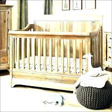 target baby bedding target baby bedding target baby beds target baby beds target baby bedding target target baby bedding