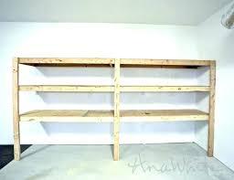 wood corner cabinet storage cabinet storage shelf