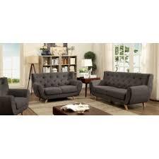 discount modern living room furniture. cleveland configurable living room set discount modern furniture