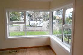 Window Corner corner windows and bay windows   ecostar double glazing. View  Image. Enchanting Window Corner ...