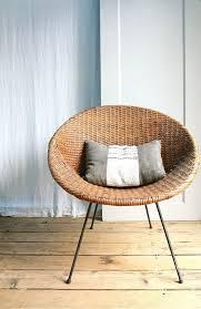 rattan chair singapore design ideas