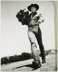 images about jack lord press photo jack o 1000 images about jack lord press photo jack o connell and james macarthur