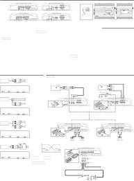 Kenwood kdc mp342u wiring diagram jvc car stereo