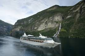 <b>Summer 2021</b> Heats Up With <b>New</b> Royal Caribbean Cruises From ...