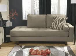 Ashley furniture victoria tx 64 ashley home furniture store
