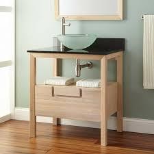 frightening sinkle table photos design retrospect with bathroom legsbathroom legsconsole american standard console sink legs tables