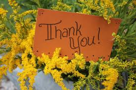 Image result for thank you all for the lovely comments photos