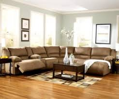 contemporary living room furniture sets. Perfect Sets Contemporary Living Room Furniture Ideas  Sets Modern Table And