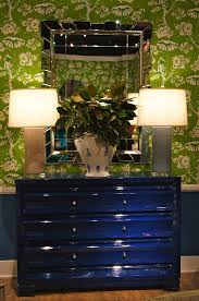 paint lacquer furniture. Lisa Mende Design: On Trend - Lacquer Furniture \u0026 Amy Howard Paints Paint