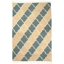 rugs with lattice pattern awesome featuring a mughal lattice pattern traditional from india in light
