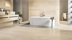 color of tiles for flooring with color effects of caesar
