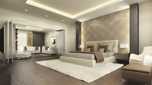 Big Bedrooms Big Master Bedroom Ideas