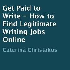 cheap paid writing jobs paid writing jobs deals on line at get quotations acircmiddot get paid to write how to legitimate writing jobs online