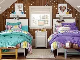 Small Picture Home Decor Bedroom Pictures Home Decor Bedroom Pictures Adorable