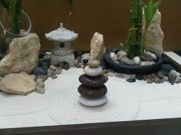 Zen Gardens Best 25 Miniature Zen Garden Ideas On Pinterest Fairy Garden