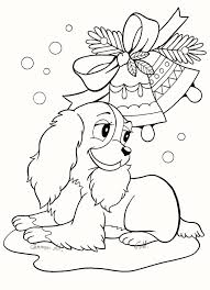 Coloring Pages Of Baby Zoo Animals Inspirational Printable Zoo
