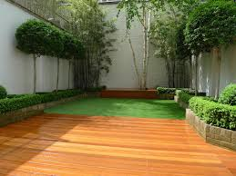 Small Picture bamboo garden design ideas YouTube