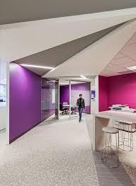 office ceiling ideas. minneapolis office design moderndesign ceiling httpwww ideas w