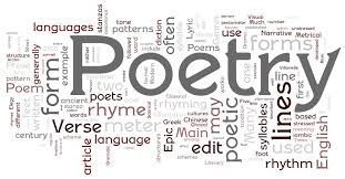 poetry image beautiful form of poetry the panther page