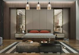 Amazing Contemporary Lighting Ideas For Modern Bedrooms Lighting Ideas Modern Bedrooms