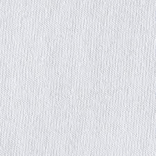 生地素材について Truss ブランドサイト