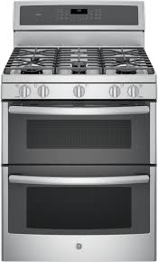 ge profile double oven. Plain Double GE Profile PGB980ZEJSS  Series 30 Inside Ge Double Oven S
