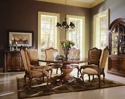 dining room impressive tables astounding 72 inch table inside round pedestal attractive wood console small black